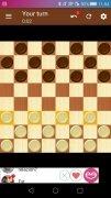 Checkers image 3 Thumbnail