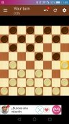 Checkers image 4 Thumbnail