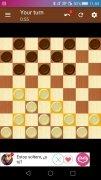 Checkers image 5 Thumbnail