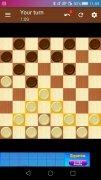 Checkers image 6 Thumbnail