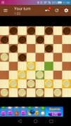 Checkers image 7 Thumbnail