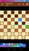 Checkers image 8 Thumbnail