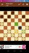Checkers image 9 Thumbnail