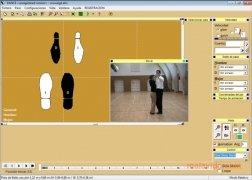 DANCE immagine 1 Thumbnail