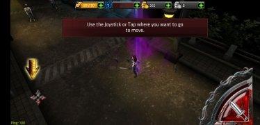 Dark Legends imagen 4 Thumbnail
