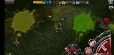 Dark Legends imagen 7 Thumbnail