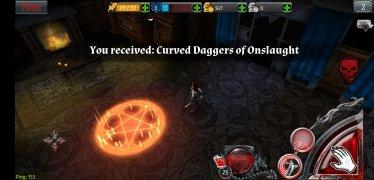 Dark Legends imagen 8 Thumbnail