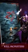 Dark of the Demons imagen 6 Thumbnail