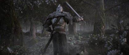 Dark Souls II imagen 1 Thumbnail