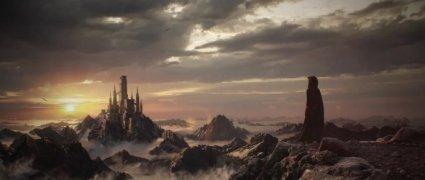 Dark Souls II imagen 2 Thumbnail