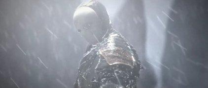 Dark Souls II imagen 3 Thumbnail