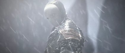 Dark Souls II image 3 Thumbnail