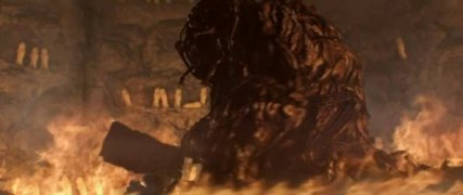 Dark Souls II image 5 Thumbnail