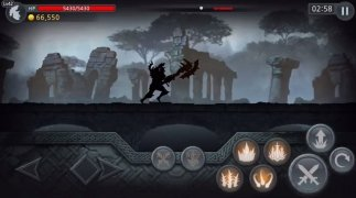Dark Sword image 1 Thumbnail
