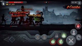 Dark Sword image 2 Thumbnail