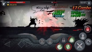Dark Sword immagine 5 Thumbnail