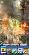 Darkfire Heroes imagen 1 Thumbnail