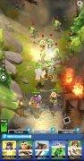 Darkfire Heroes imagen 2 Thumbnail