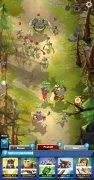 Darkfire Heroes imagen 5 Thumbnail