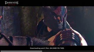 Darkness Rises imagem 1 Thumbnail