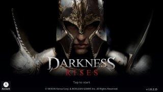 Darkness Rises imagen 2 Thumbnail