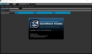 DarkWave Studio immagine 3 Thumbnail
