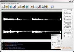 DART Karaoke imagen 1 Thumbnail