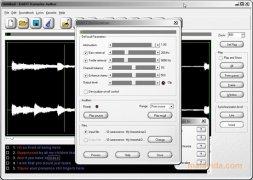 DART Karaoke imagen 2 Thumbnail