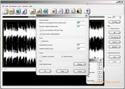 DART Karaoke image 3 Thumbnail