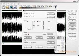 DART Karaoke imagen 4 Thumbnail