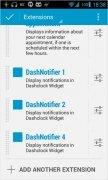 DashNotifier bild 4 Thumbnail