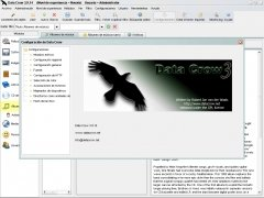 Data Crow bild 7 Thumbnail