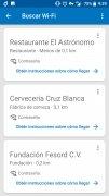 Datally: app de Google para ahorrar datos móviles imagen 10 Thumbnail