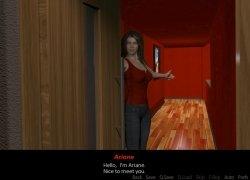 Date Ariane imagem 1 Thumbnail