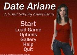 Date Ariane imagem 13 Thumbnail