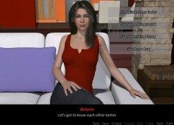 Date Ariane image 3 Thumbnail