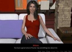 Date Ariane imagem 4 Thumbnail