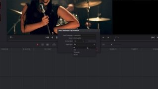Davinci Resolve image 5 Thumbnail