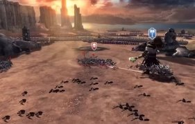 Dawn of Titans image 2 Thumbnail