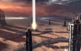 Dawn of Titans image 4 Thumbnail