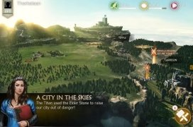 Dawn of Titans image 5 Thumbnail