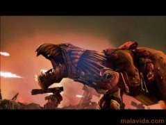 Warhammer 40.000: Dawn of War Soulstorm imagem 4 Thumbnail