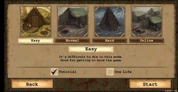 Day R Survival imagen 4 Thumbnail