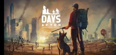Days After imagen 2 Thumbnail