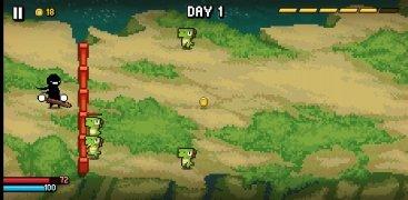 Days Bygone image 1 Thumbnail