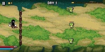 Days Bygone image 2 Thumbnail
