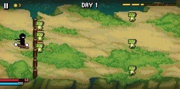 Days Bygone image 3 Thumbnail