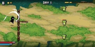 Days Bygone image 5 Thumbnail