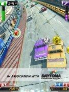 Daytona Rush imagen 1 Thumbnail