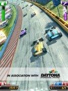 Daytona Rush imagem 2 Thumbnail